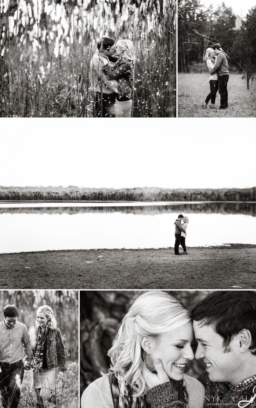 creative-nashville-engagement-photography-Nyk-Cali-6