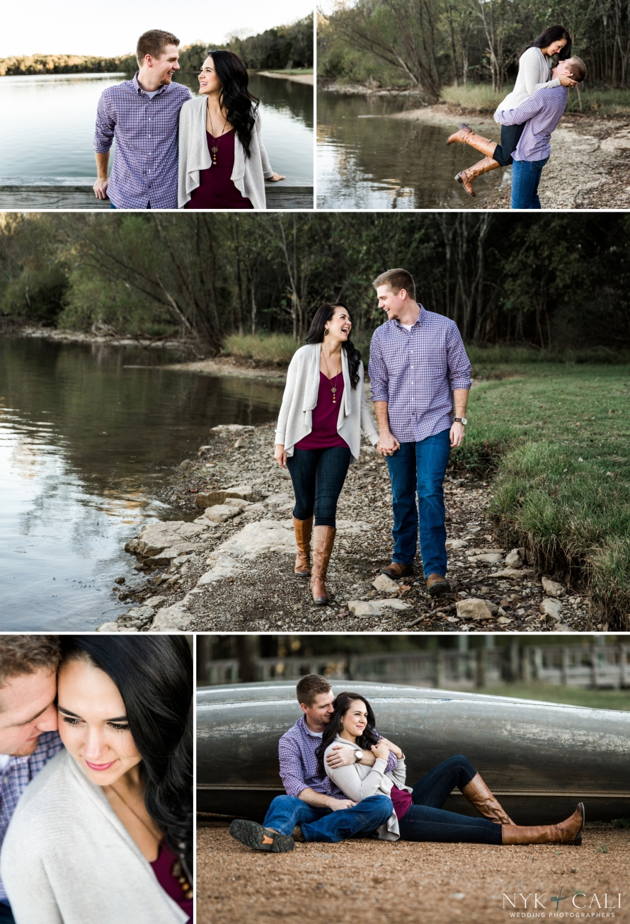 nashville-engagement-photographers-1