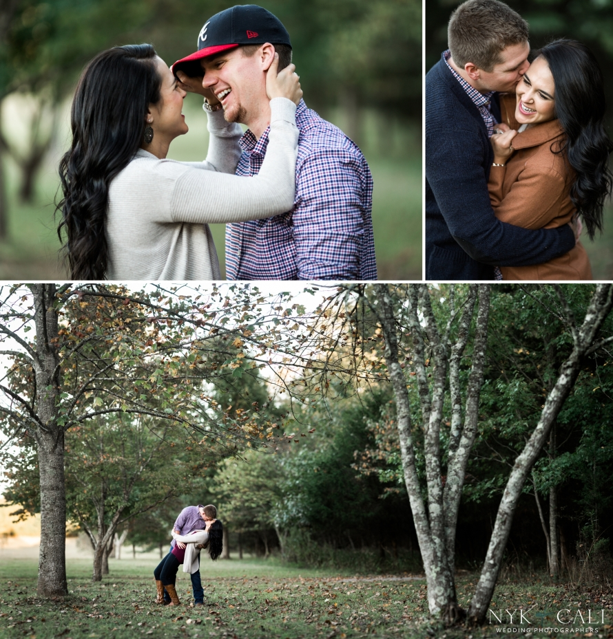 nashville-engagement-photographers-3