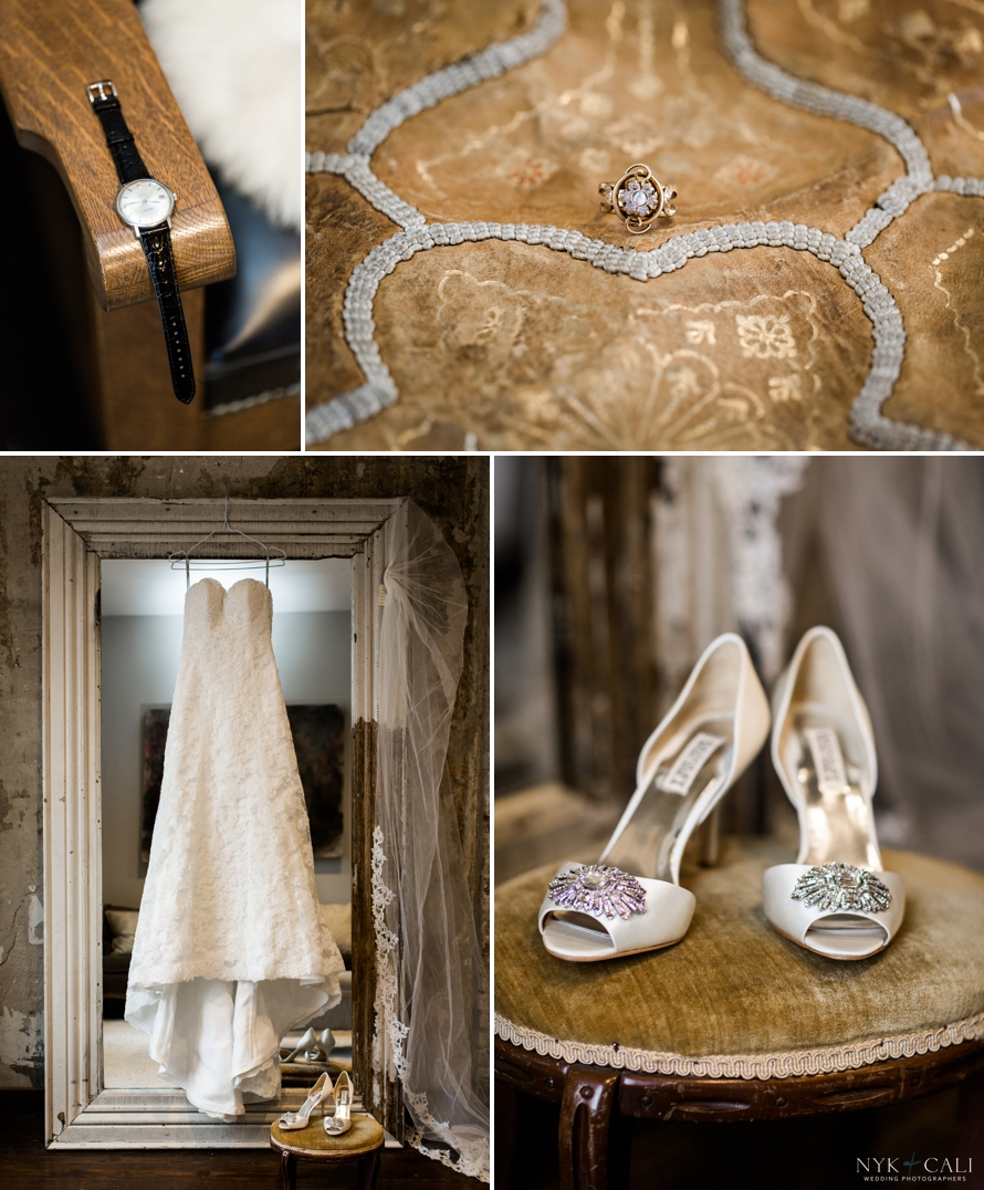 the-cordelle-wedding-photographer-ideas-details-01