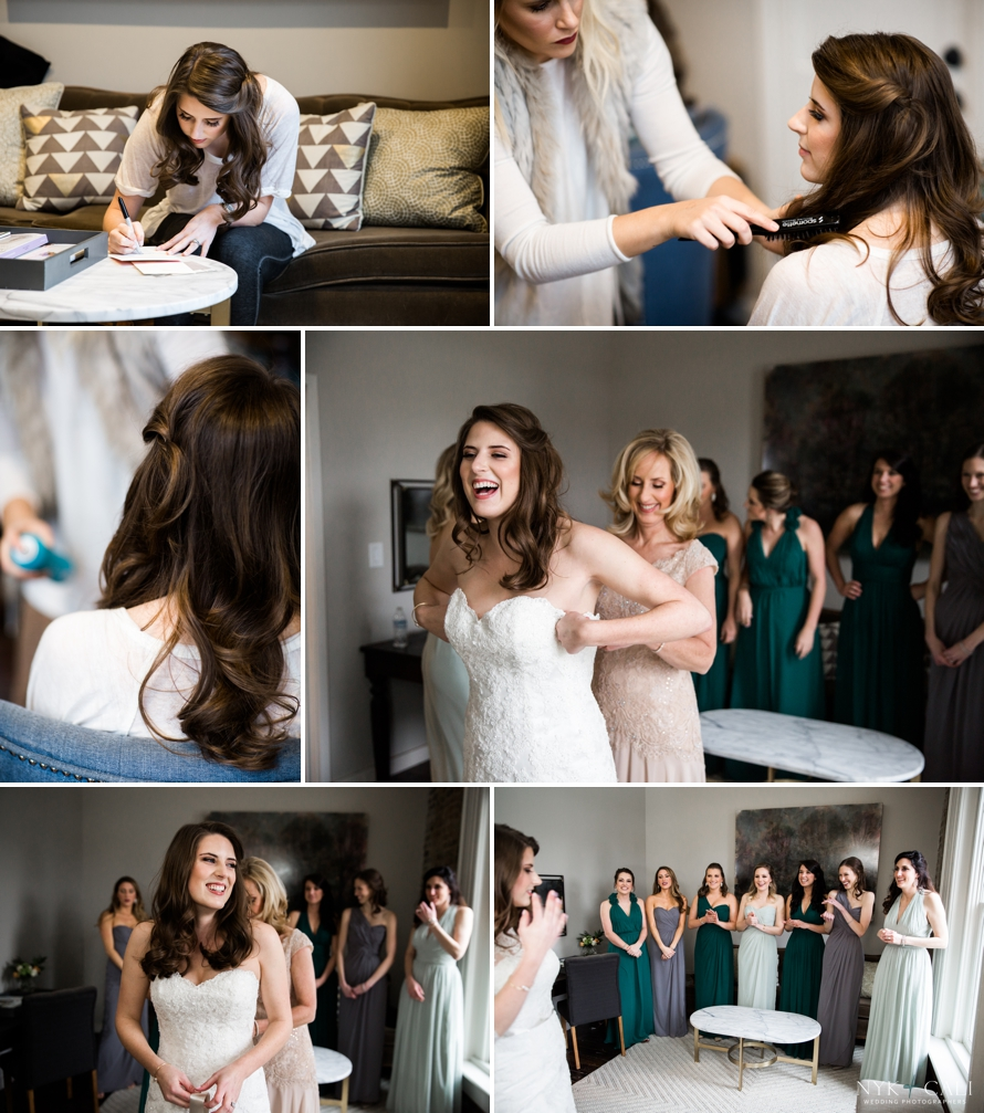the-cordelle-wedding-photographer-ideas-details-02