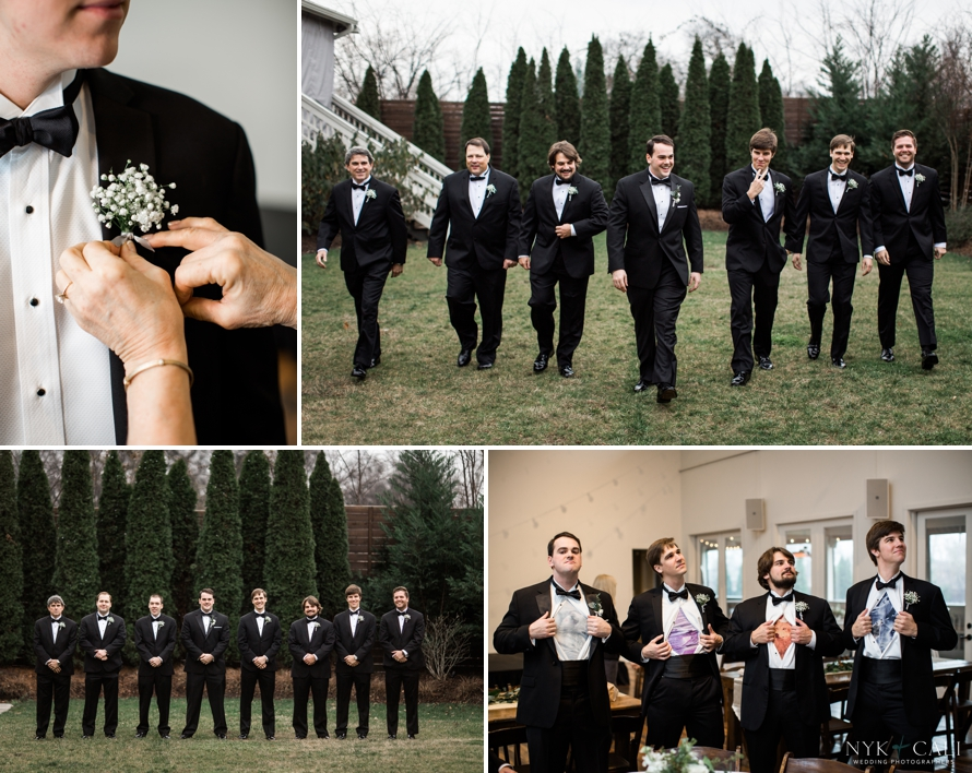 the-cordelle-wedding-photographer-ideas-details-03