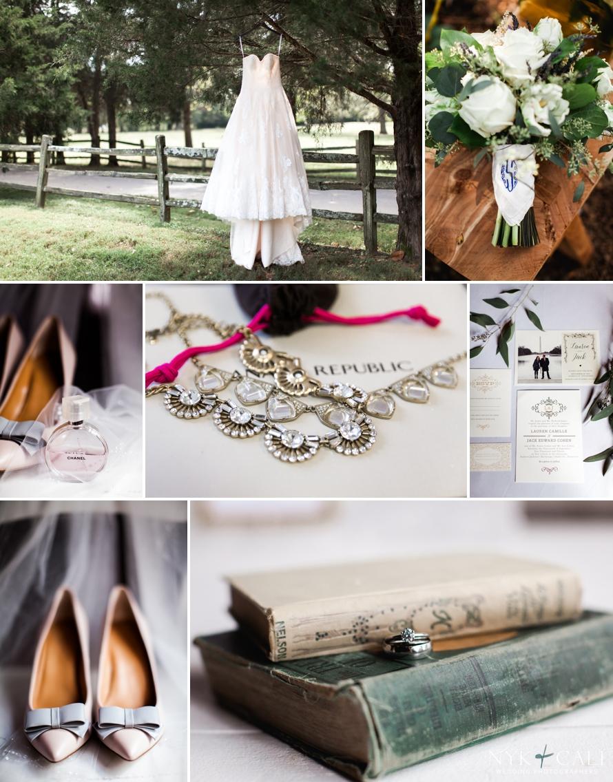 nashville-hermitage-wedding-photography-Nyk-Cali-01