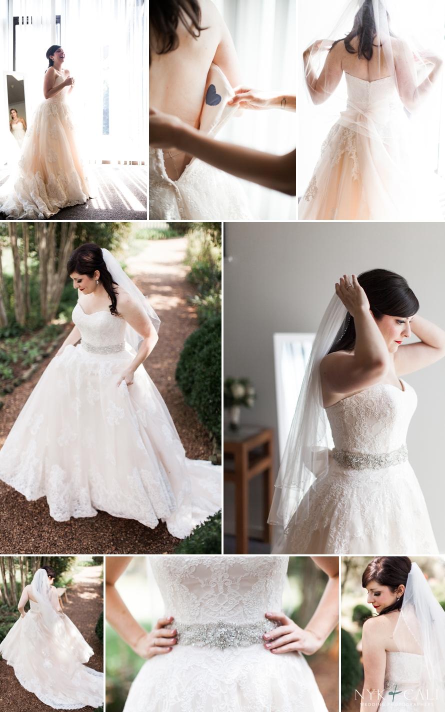 nashville-hermitage-wedding-photography-Nyk-Cali-02