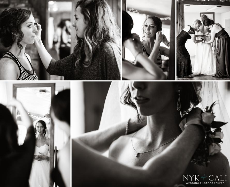 sam-davs-home-nashville-wedding-photographers-02