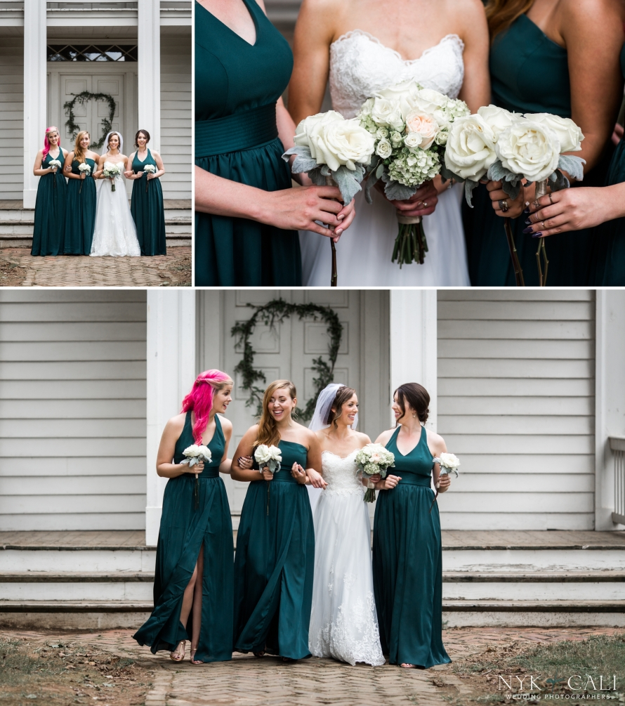 sam-davs-home-nashville-wedding-photographers-03