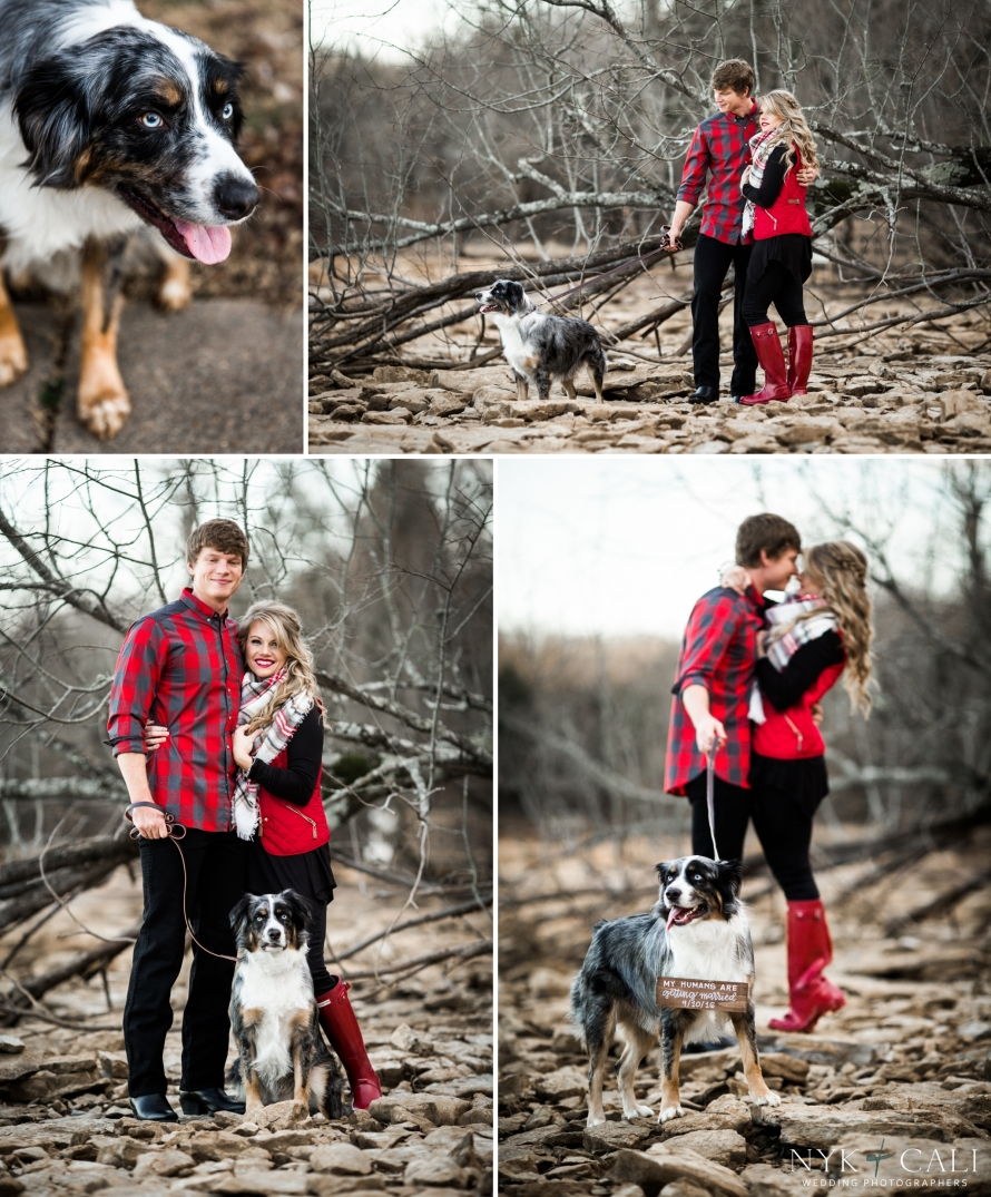 Long-Hunter-Engagement-Session-Photography-01