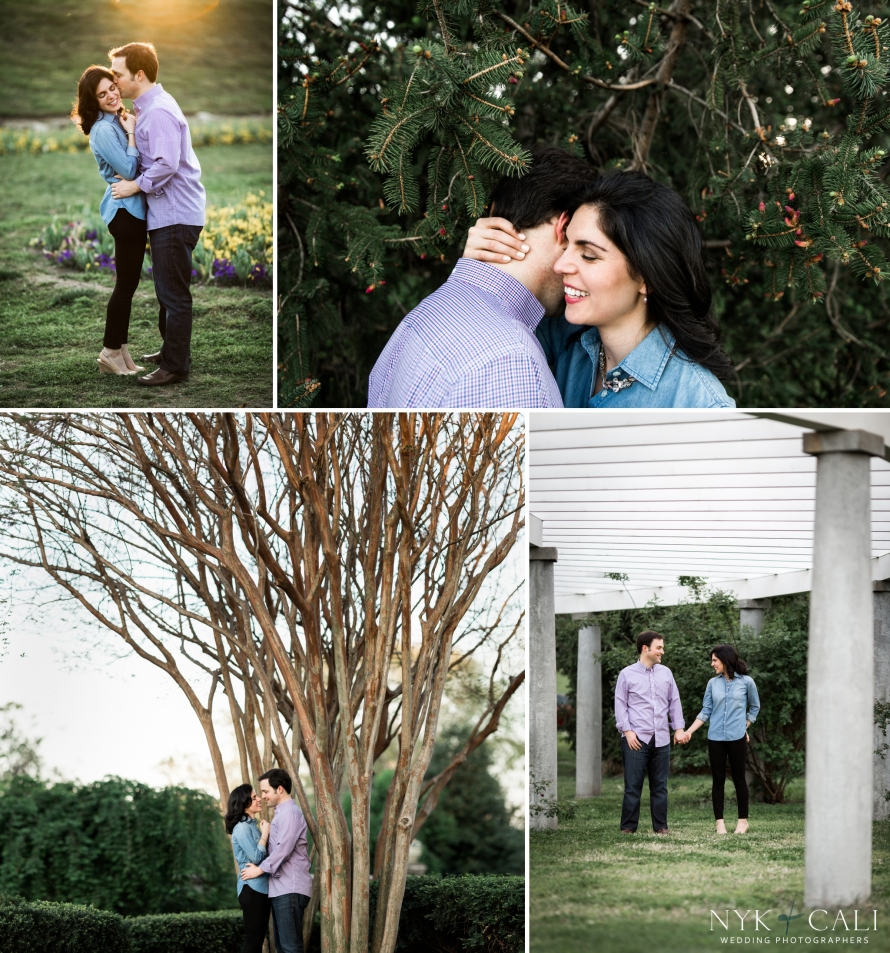 Nashville-engagement-session-Nyk-cali-01