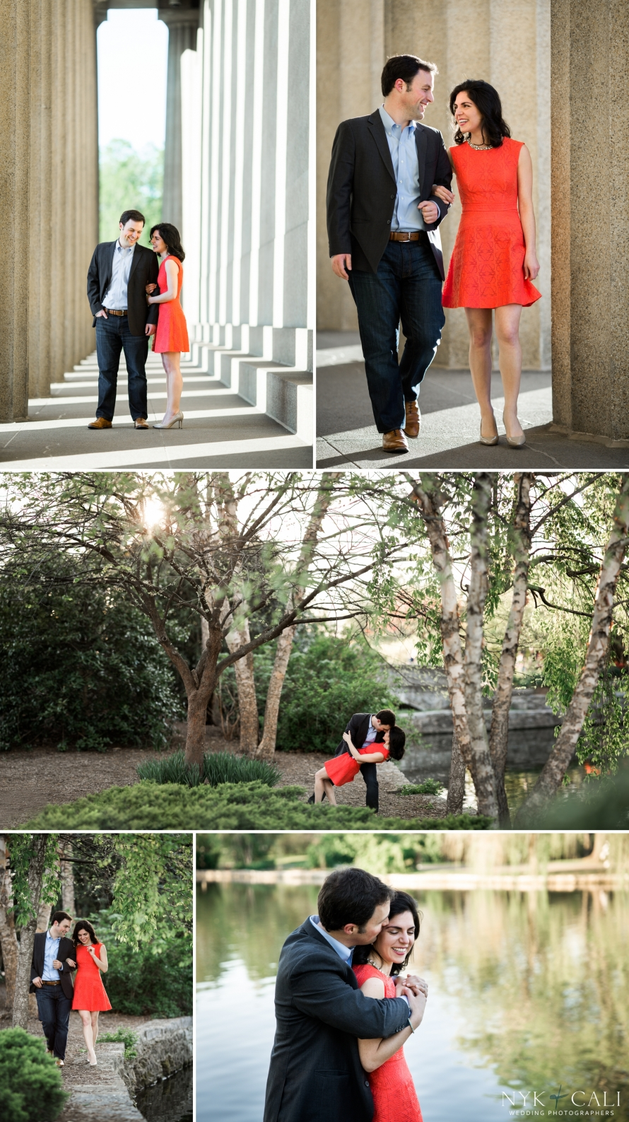 Nashville-engagement-session-Nyk-cali-02