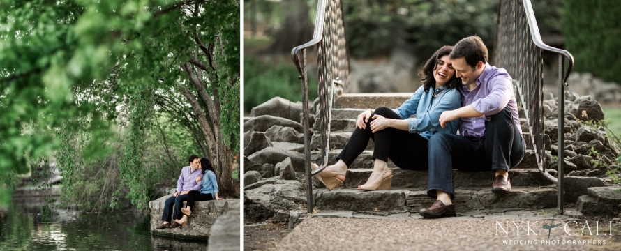 Nashville-engagement-session-Nyk-cali-03
