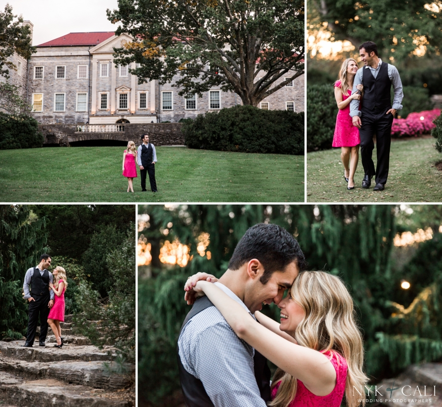 cheekwood-wedding-photography-nyk-cali-3