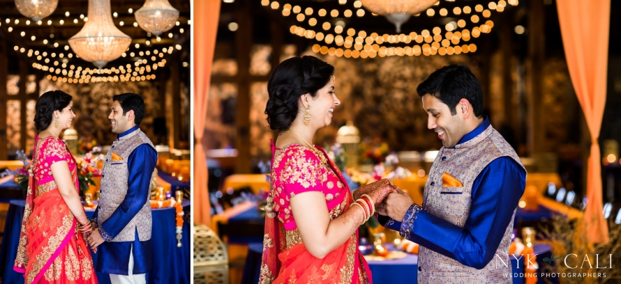 nashville-south-asian-indian-wedding-schermerhorn-downtown-nyk-cali-photography-02