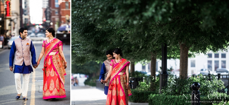 nashville-south-asian-indian-wedding-schermerhorn-downtown-nyk-cali-photography-03